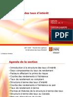 04-structure-des-taux-dintc3a9rc3aat.pptx