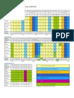 TU calendar.pdf