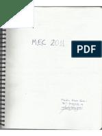 Manejo de Materiales_Cuaderno