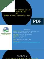 DAO 2016-08.pdf