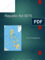 Republic Act 9275.pdf