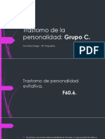 Trast.de personalidad.GrupoC2.pptx