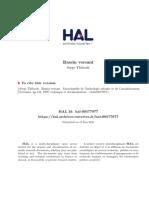 Bassin_versant_Serge_Thibault.pdf