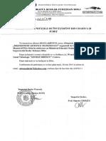Nota ISJ 252 din 23.05.2019_0