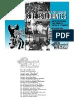 Organizacin y Participacin Centros de Estudiantes