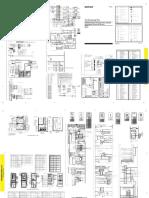 Pm3500 Medium Voltage Power Module Switchgear Electrical System