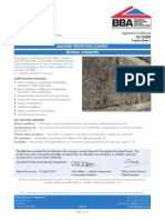bba-certificate-15-5209-thermotek.pdf