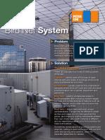 peter-cox-bird-net-datasheet.pdf