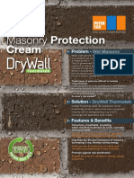 drywall-thermotek.pdf