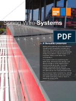 peter-cox-spring-wire-datasheet.pdf