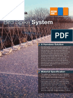 peter-cox-bird-spike-datasheet.pdf
