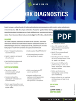 Br Diagnostix Network Diagnostics