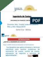 Ing costos (NUR)_v2.pptx