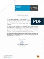 Disertación_ Juan Carlos Reyes Uquillas