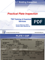 24a. Practical Plate Inspection.ppt