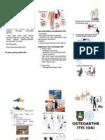 DOC-20190526-WA0010.pdf