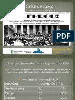 A Crise de 1929_AElias