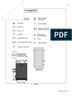 Water Heating - Paralel Schematic.pdf