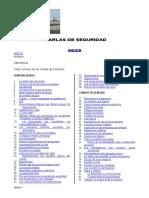 Norma Internacional Iso 9000_2015