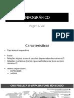dynamax infografico