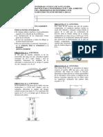 2016  EXA PRAC G4   4.pdf