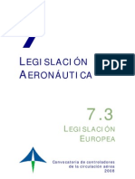 2008_7.3.Legislacion_europea Vision Genrica Trecer Paquete