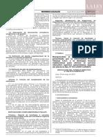 Res.068-2019-SUNEDU-CD