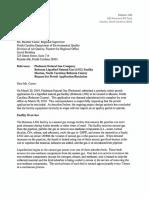 4-17-19 SIGNED RLNG Rescission Letter