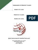 Hombres en acción.pdf