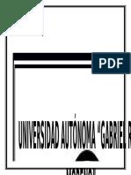 Informe UBM Feria-1