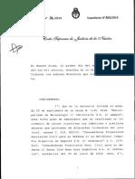 Acordada_32_2014 registro procesos colectivos.pdf