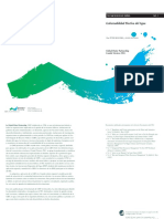 3 Gobernabilidad efectiva del agua - Global Water Partnership 51pag.pdf