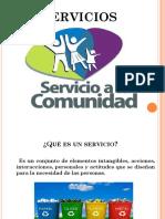 trabajo tecnologia (4) (1).pptx