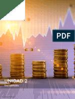 UNIDAD 2 TEMA 2 APLICACIONES CONTABLES.pdf
