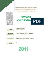 ALGAS.pdf