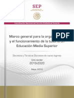 Anexo 5-2 Marco Tutoría Educación Media Superior_ingreso 2019-2020_r