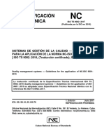 NC ISO TS 9002 Directrices aplicacion ISO (1).pdf