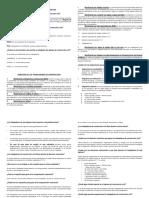 resumen segundo parcial legislacion.docx