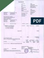 3121 Reader Invoice .PDF