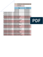 REPORTE 848 27 DE MAYO.pdf