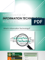 IT-in-Business.pdf