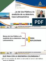 CM5 Bienes de Uso Público - Juan Carlos Leyton.pdf