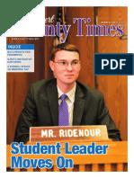 2019-05-30 Calvert County Times