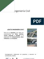 Ingeniería Civil (1)