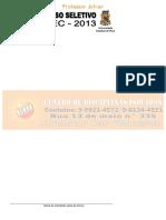 prova_semec2013.pdf