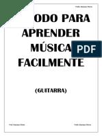 1 - METODO MUSICA TATO.docx
