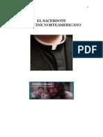 El Sacerdote en el Cine Norteamericano