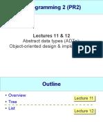 lect-basic-ADTs.pdf