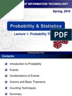 S2017_STA_Lecture_01 (1).pptx