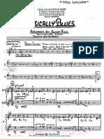 Basically Blues - Full Big Band - Buddy Rich.pdf